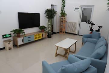 依存症患者専門の病棟を開設 北京市