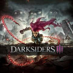 9月のPS Plus、フリープレイは『バットマン:アーカム・ナイト』『Darksiders III』!