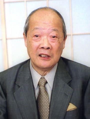死去した和田一夫氏