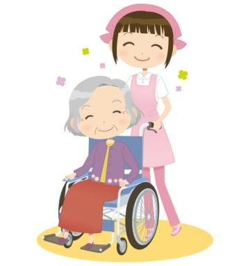 【申込先着順・南区内在住在勤】介護技術講座「らくらく介護術」初心者にも分かりやすく