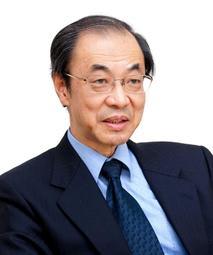 理研で「京」の開発責任者を務めた渡辺貞さん(理研提供)