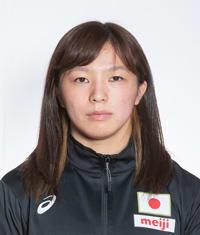 川井友香子(至学館大)