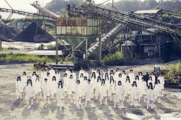 ラストアイドル[メンバーコメント有]本日Mステで「青春トレイン」地上波初パフォーマンス!