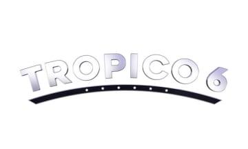 PS4『Tropico 6』先行プレイレポ―諸島に橋掛け!アロハ姿で?独裁政治やっちゃおう!!