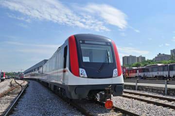 湖南省株洲市、世界的に有名な「動力谷」建設加速計画を発表