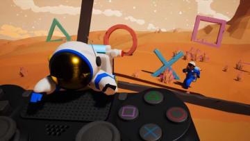 宇宙サバイバルADV『ASTRONEER』PS4版が海外発表!現地時間11月15日配信予定
