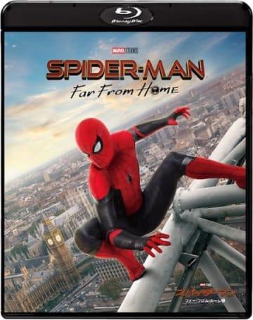 Blu-ray&DVDセット【初回生産限定】