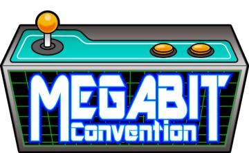 「メガビットコンベンション02」に出展したゲーム達―スマホゲーからピンボール、伝説の剣まで幅広いゲームがずらり!