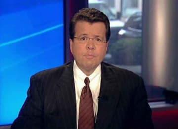 Fox News' Neil Cavuto