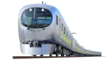 ※画像:西武鉄道
