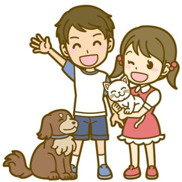 いざという時のために!ペットと避難訓練【9月29日】@茅ヶ崎市保健所