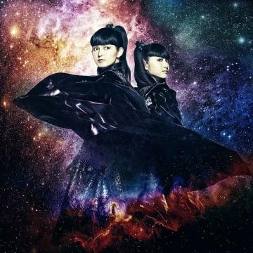 BABYMETAL、11月の日本ツアーでBRING ME THE HORIZONとの競演決定!