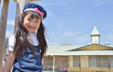 【横浜市青葉区の幼児教育特集2019】幼稚園・保育園の無償化でどうなる?説明会や預かり保育情報も