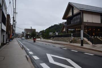 京都丹後鉄道(丹鉄)天橋立駅