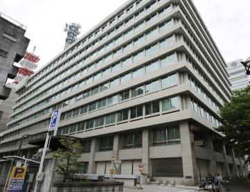 中部電力本店=2011年、名古屋市