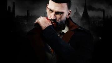 『Vampyr』『Call of Cthulhu』海外スイッチ版が発表、それぞれ現地時間10月に発売予定