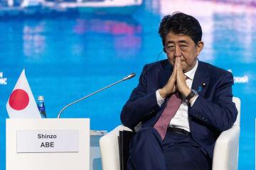 東方経済フォーラム、ロ極東で開幕 経済成長加速などに焦点