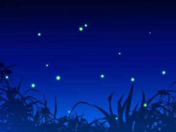夜は野外シネマ「怪盗グルーのミニオン大脱走」昼はマルシェも【中井中央公園】