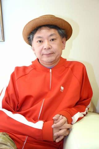 女優の水野美紀さんの主演ドラマ「奪い愛、夏」の脚本を手がけた鈴木おさむさん
