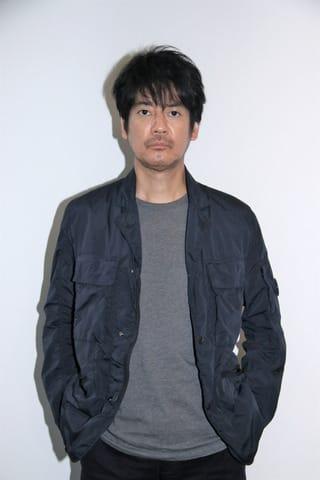 連続ドラマ「ボイス 110緊急指令室」で主演を務める唐沢寿明さん