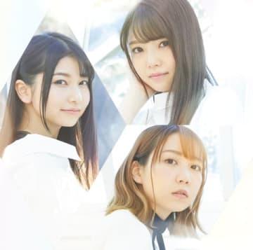 「マギアレコード 魔法少女まどか☆マギカ外伝」のオープニングテーマ「ごまかし」を担当する「TrySail」