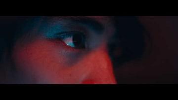 「Masquerade」MV予告編