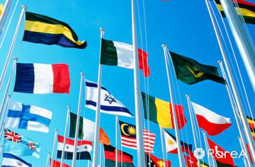 入場無料「国際親善サッカー大会」アフリカ外交団チーム VS 多摩市民チーム【9月14日】