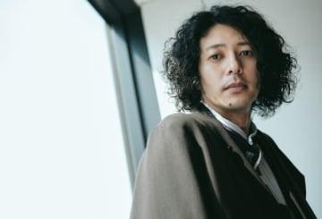 オダギリジョー監督 - 写真:上野裕二