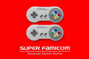 『スーパーファミコン Nintendo Switch Online』で配信して欲しいタイトル1位は『MOTHER2』!人気タイトル勢揃いな読者の熱い思いをお届け【読者アンケート】