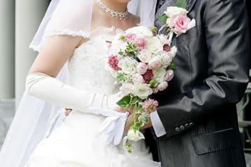 「結婚式のご祝儀」がスマホ決済を使いたい場所に選ばれた
