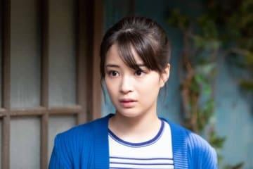 NHK連続テレビ小説「なつぞら」第144回の一場面(C)NHK