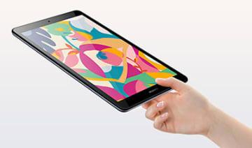MediaPad M5 lite 8 Wi-Fi