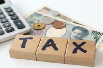 増税で家計はどうなる
