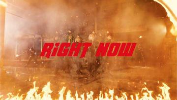 EMPiRE、沖縄ワンマンで新曲2曲を初披露!「RiGHT NOW」MV公開+先行配信スタート