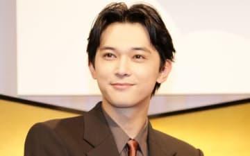 2021年のNHKの大河ドラマ「青天を衝け」で主演を務める吉沢亮さん