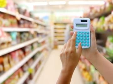 2019年10月1日から消費税等が10%になりますが、飲食料品代や新聞代などは8%のままになる制度を「軽減税率」といいます。飲食料品が8%ということは知っているものの具体的内容はよくわからないという人も多いと思います。