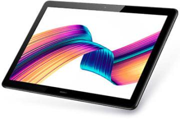 MediaPad T5 Wi-Fi