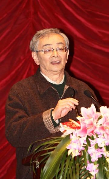映画監督の呉貽弓氏、上海で死去