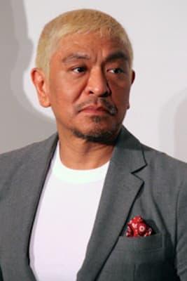 松本人志MC番組のヤラセ問題で危ぶまれる、大本命『水曜日のダウンタウン』の去就