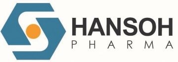 Hansoh PharmaとAtomwiseが複数の治療領域を対象としたAI創薬で戦略的協業を開始