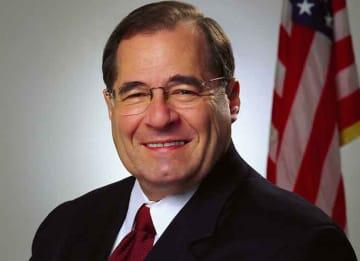 Rep. Jerry Nadler