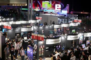 「TGS2019」4日間の総来場者数は26万2,076人に!国際的展示会&ゲームビジネスにおけるハブとして役割の高まりを示す
