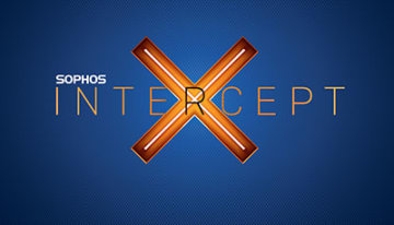 Intercept X Advanced
