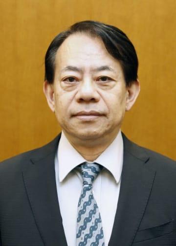 アジア開銀の中尾総裁、退任へ 後任に浅川前財務官を推薦