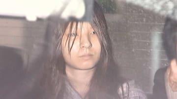 """「結愛ちゃんの苦しみ、悲しみ、絶望感は察するに余りある」母・優里被告が""""懲役8年""""を言い渡された理由 画像"""