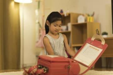 子供の忘れ物が多いと親としては気になるものです。忘れ物ばかりする子供が、忘れ物をしなくなる、減らすその対策をお伝えします。