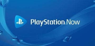 「PlayStation Now」サービス内容が変更、10月にCERO Zタイトルに対応し再始動