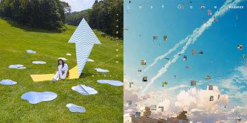 【moraアニソンTOP10】『空の青さを知る人よ』『HELLO WOLD』に『天気の子』も、映画主題歌揃い踏み!