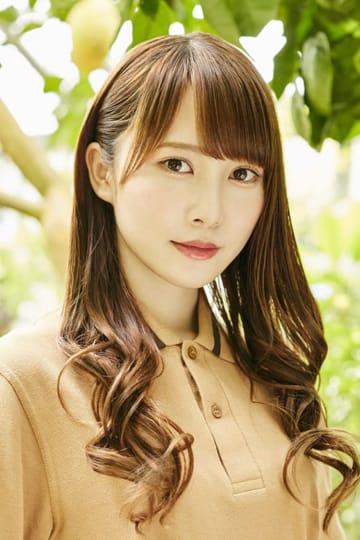 日向坂46 加藤史帆、文化放送『レコメン!』公開収録イベントに登場!