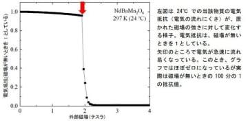研究に関する図。(画像:横浜市立大学発表資料より)